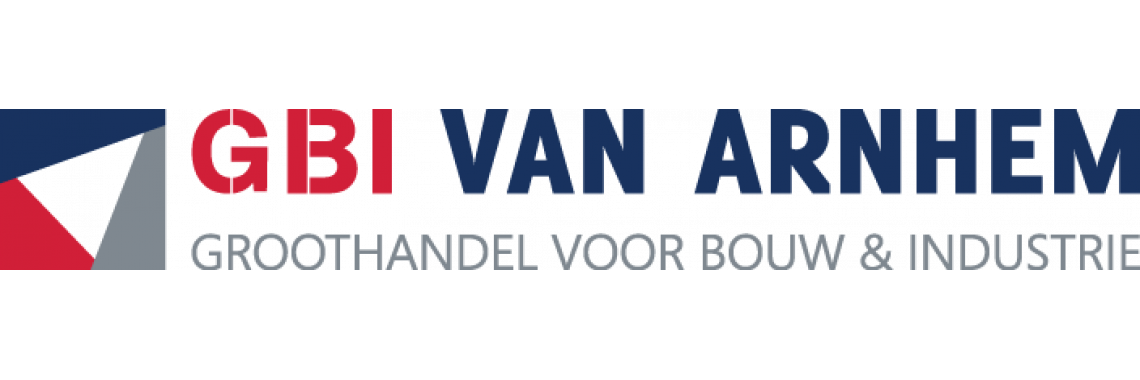 GBI van Arnhem