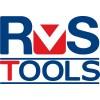 RvSTools