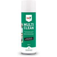 Multiclean - 500ml