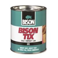 Bison tix 250ml bison