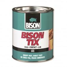 Bison tix 750ml bison