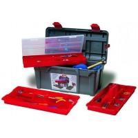 Tool box nº 35