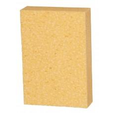 Spons viscose large 16,5x10x4 cm