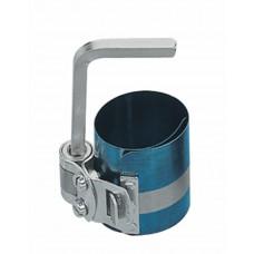 Zuigerveerspanband 50 mm, d 40-75 mm 125 0