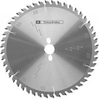 Cirkelzaagblad hw hw*250x3,2/2,2x30 z= 40ws (2)