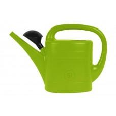 Gieter lime groen 5l