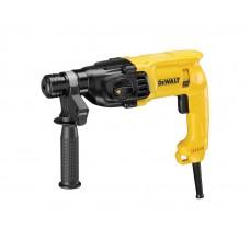 22mm 3 mode hammer