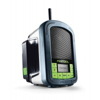 Festool bouwradio br10