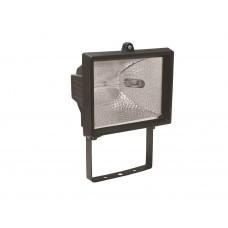 Hal.arm. 500w type s primaelux + lamp