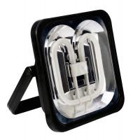 Primaelux handlamp 38w2d + wcd