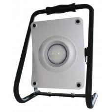 Led lamp 20w kl.iii b020015001