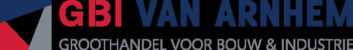 GBI van Arnhem Montfoort